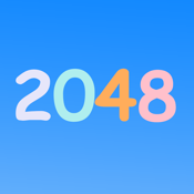 2048 Pro with UNDO, Number Puzzle Game HD, Move the block to get 4096 and more plus Mini Games Doge Version In Line of War Time Maleficent Flappy Frozen Sosa League Stay Word Lens 5x5 Toilet Play Bathroom KAYAK Flights Hotels Cars Magic Piano tiles Free icon