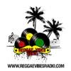 Reggae Vibes Radio