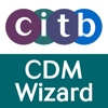 CDM Wizard