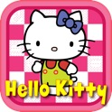 HD Cute Hello Kitty Wallpapers icon
