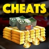 Free Cheats for CSR Racing 2 - Cars Stats, Free Gold and Walkthrough