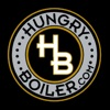 HungryBoiler