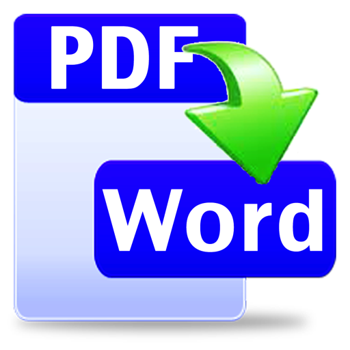 how to convert microsoft word to pdf free download