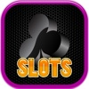 777 Best Casino Joy Free Slots - Play Vegas Jackpot Slot Machines