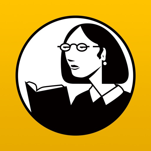 Lynda: Learn New Skills with Online Courses