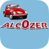 Autoscuola Alcozer