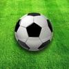 Global Football - المباراة العالمية