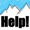 Berg-Notruf - Dein Notfallbegleiter in den österreichischen Bergen