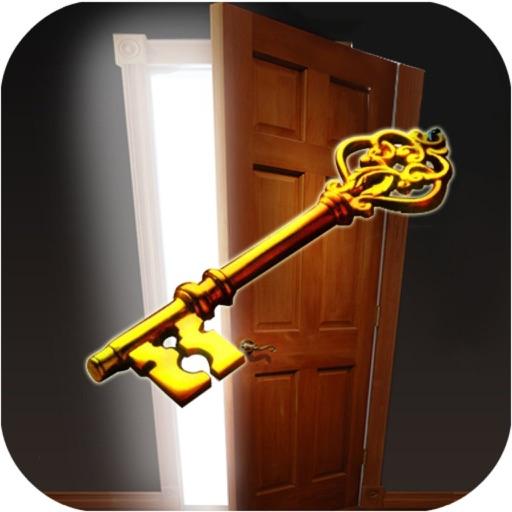 Arrow Cave Escape - Classic Room Escape/Funny Challenge iOS App