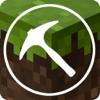 盒子世界for我的世界中文版-minecraft免费