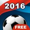 iCup HD+ Euro 2016 Multilanguage - FREE