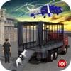 Вертолет симулятор скачать