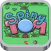 Spiny Eat Apple Wiki