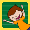 Montessori for kids, A preschool game to teach your child the basic learning