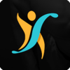 FiFi - Your personal fitness assistant App