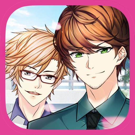 Free dating sim games ipod