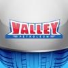 Valley Petroleum Exclusive Deals exclusive deals