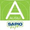 Sapio Life Srl - Catalogo Ausili terapeutici