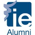 IE Alumni icon