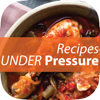 Easy Cooking Under Pressure Cooker - Even a Newbie Can Do It