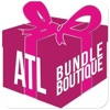 Atlanta Bundle Boutique