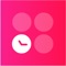 download Shade Spotter Alarm - healthy wake up for your brain