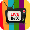 LiveBox Hd