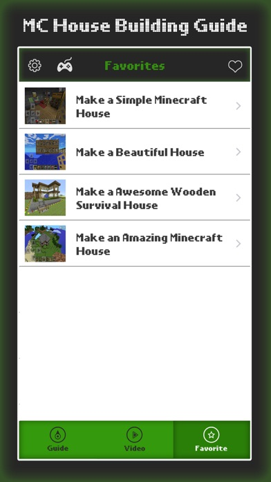 Photo Video House Guide Pro Tips For Step By Step: build your home app