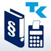 TK-Lex tk8 easynote