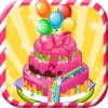 Cake Room - Cute Maker Recipe Kids Funny Games Wiki