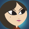 My Assassin Girlfriend Pro - best cannon shooter Wiki