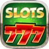 777 Advanced Casino Royal Gambler Slots Game - FREE Classic Slots Wiki