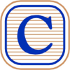 Tutorial for C