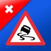 Verkehrszeichen Schweiz