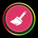 Cleaner Phone - Clean Duplicate Master icon