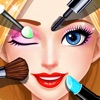Prom Queen Make Up