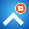 Altimeter App - Altitude above Sea Level Meter and Map Elevation