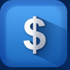 Daily Spender - Income & Expense Tracker and Currency Calculate