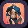 PRANK جهاز كشف الجسم بدون ملابس - مزحة