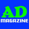 Aquaponics Digest Magazine, Organic Gardening Technology - Rubicon Endeavors, LLC