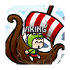 Viking Journey Wiki