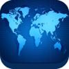 Global Maps Live (GM)