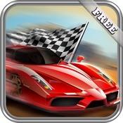 juego de carreras para nios juego de carreras de coches para los nios sencillo y divertido