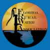 Florida Rural Water Association