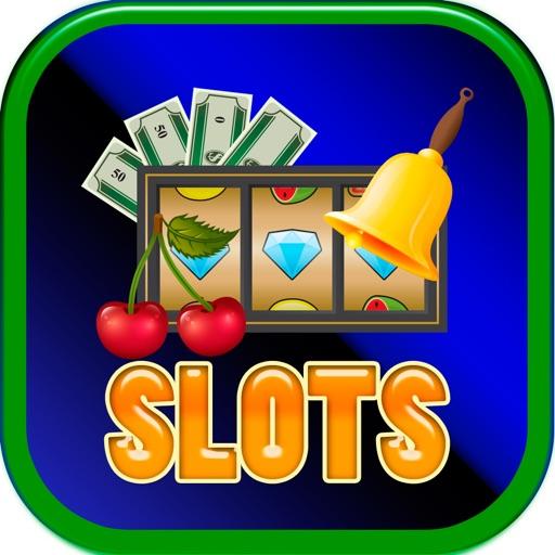 Multiple Slots Party Casino - Win Jackpots & Bonus Games iOS App