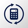 Kalkulator wynagrodzeń brutto - netto