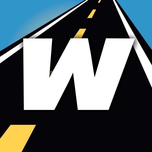Whitacre Logistics LLC By McLeod Software