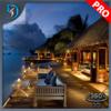 VR - 3D Beautiful Hotel Views Pro Wiki