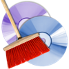 Tune Sweeper Applications pour iPhone / iPad