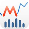 StockMax: Las acciones y Bolsa de Valores de Valoración de Inversiones